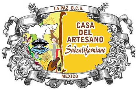 CASA DEL ARTESANO SUDCALIFORNIANO - LA PAZ BCS 015